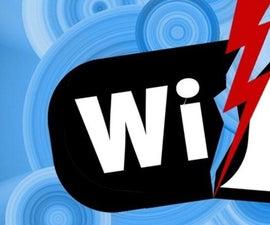 Hack wifi !!!!!!!