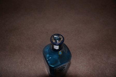Cut Your Bottle