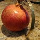 Pomegrenade