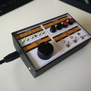 The Maven Box: an Arduino Controller for Software Developers