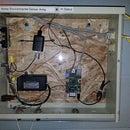 Home Environmental Sensor Array -- Phase 1