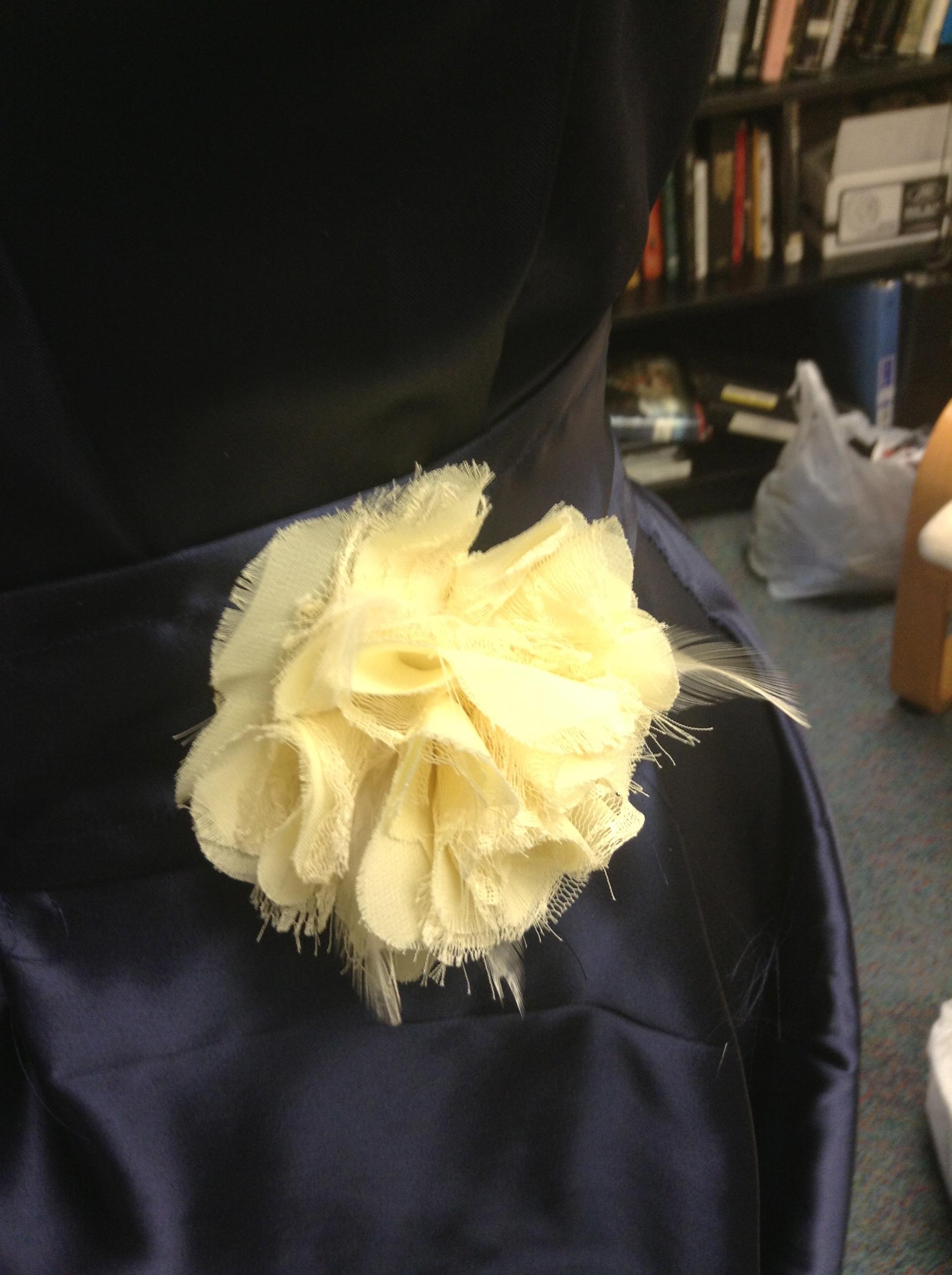 Picture of Decorate Belt