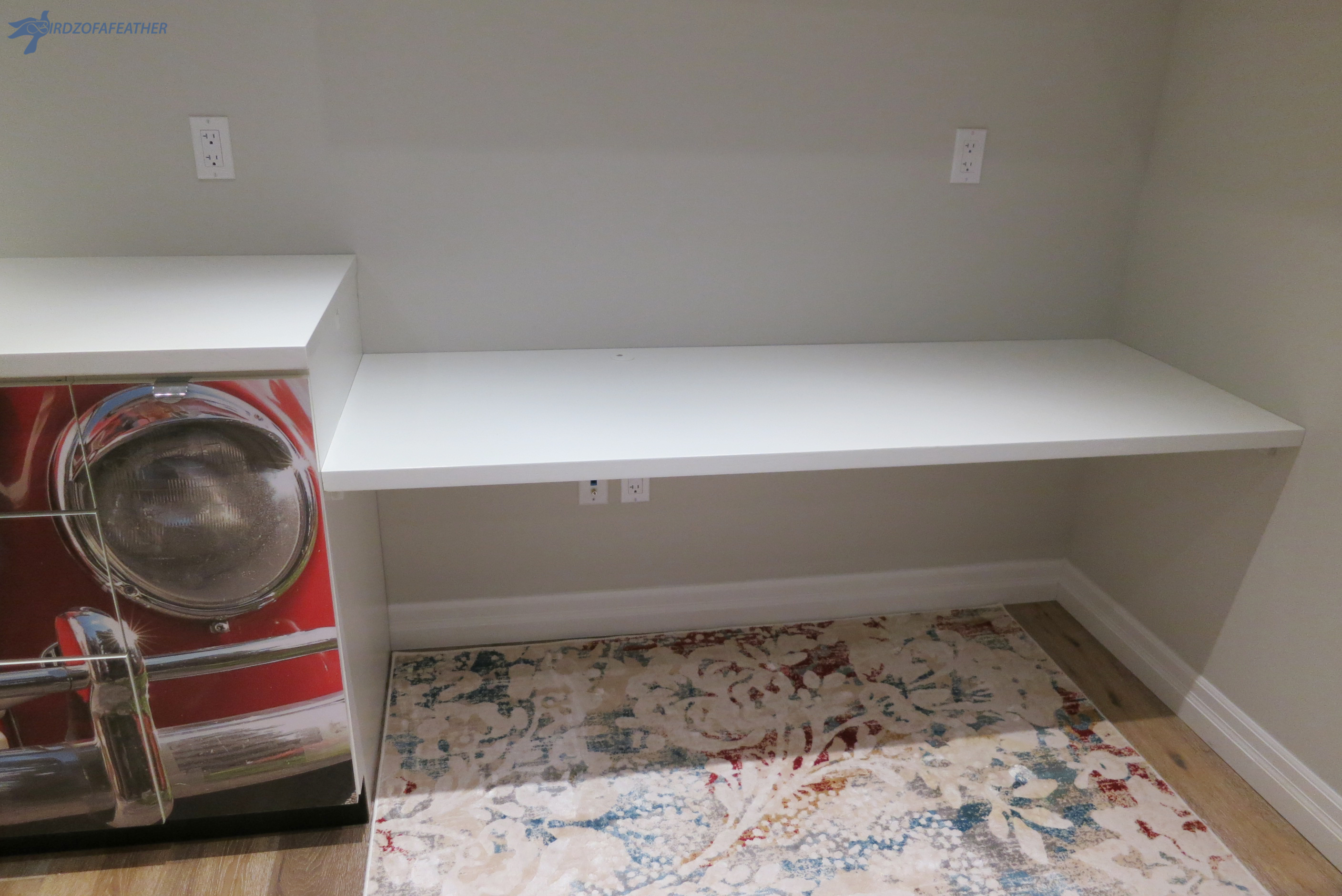 Picture of The Counter Top
