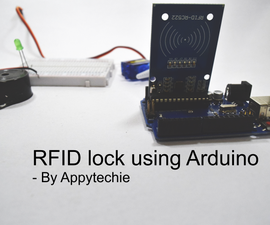 How to Interface RFID to Arduino