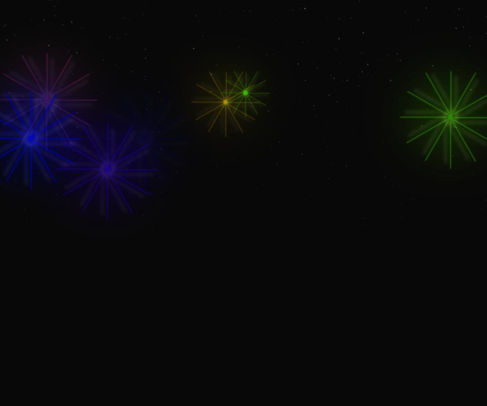 Fireworks (web Animation) (version 1 0)
