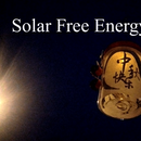 How to Make Solar Free Energy Lantern for Mid-Autumn Festival