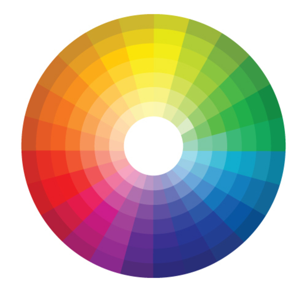 Picture of Amazing & Easy Color Palates in Photoshop