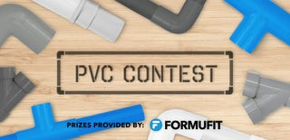 PVC Contest 2017