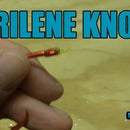 The Trilene Knot