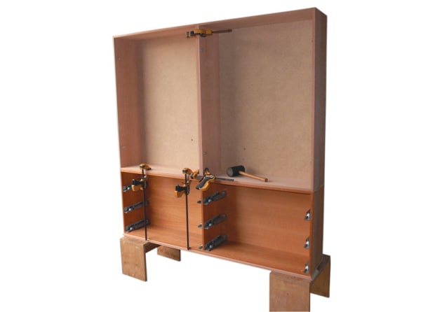 Picture of Base Cabinet