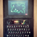 Pocket ZX (Handheld ZX Spectrum)