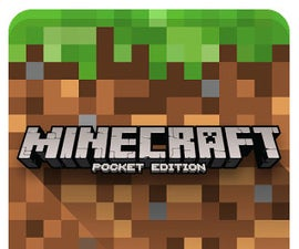 Guide: Finding Herobrine in Minecraft P.E.