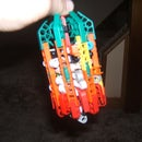 king of knex grenades