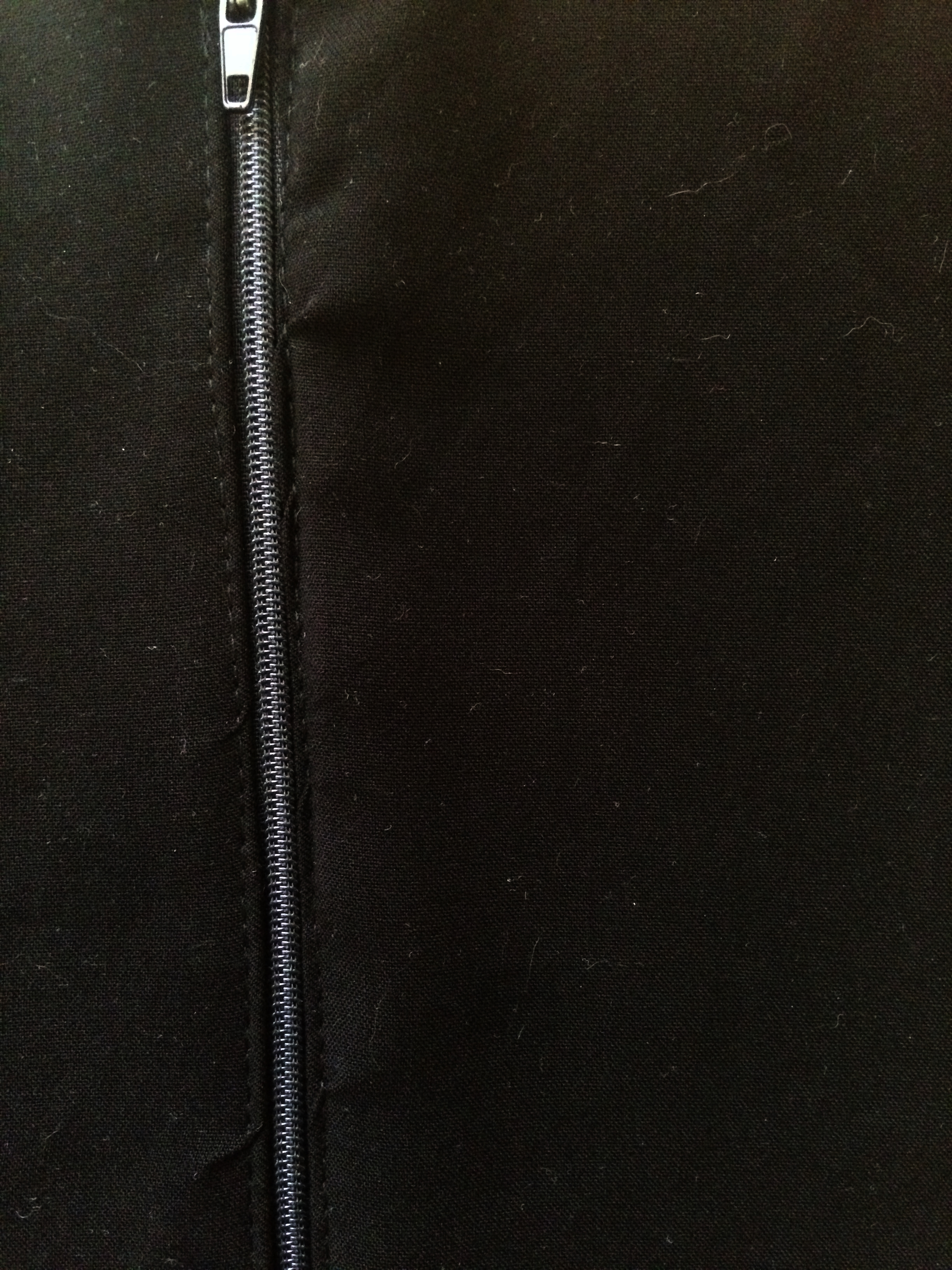 Picture of Top Stitch