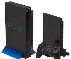 What's Inside? #6: Sony Play-Station! (Taking Apart Electronic Devices)