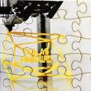 Transformer une Photo en Puzzle!