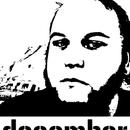 beardedantihero