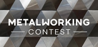 Metalworking Contest
