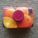 Recycled Carton Wallet
