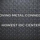 Improving Metal Connections Werkplaats IDC