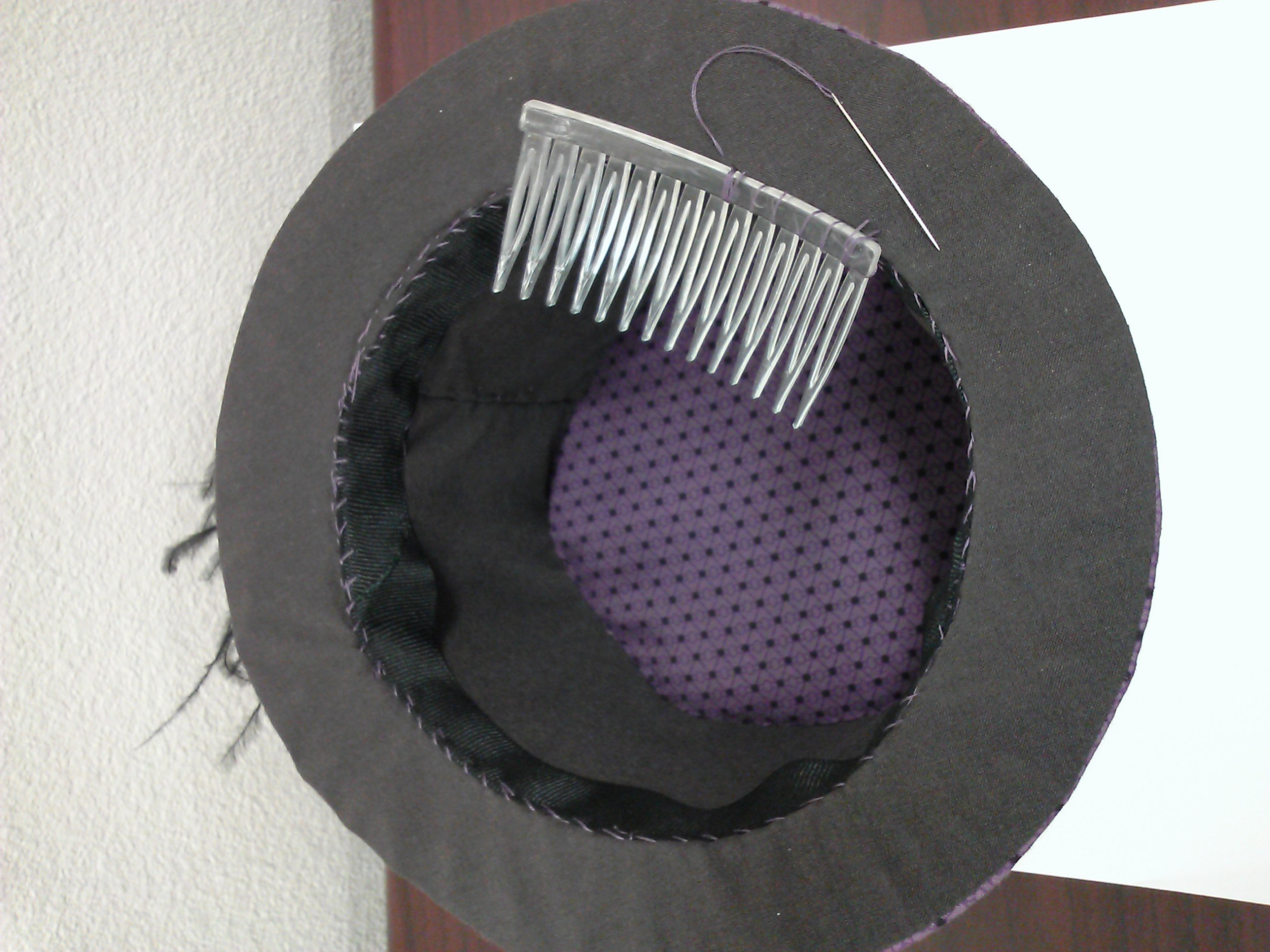 Picture of Comb