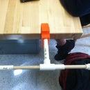 Spool holder