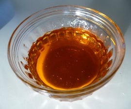 How to make Red Hot Chili Oil
