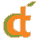 TheDigiCraft