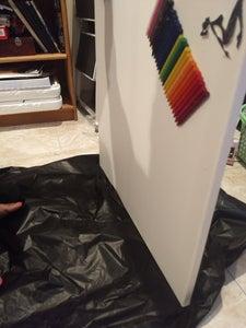 Glueing Everything