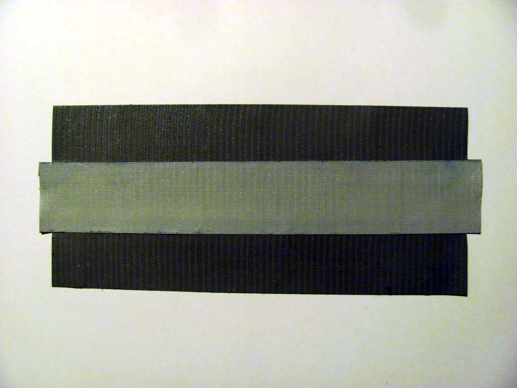 Picture of Cut Your Duct Tape to Length