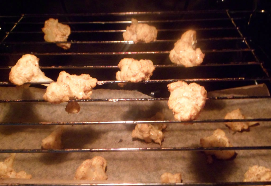 Picture of Baking: