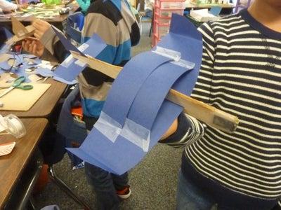 Glider Creations