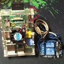 Automated Cooling Fan for Pi