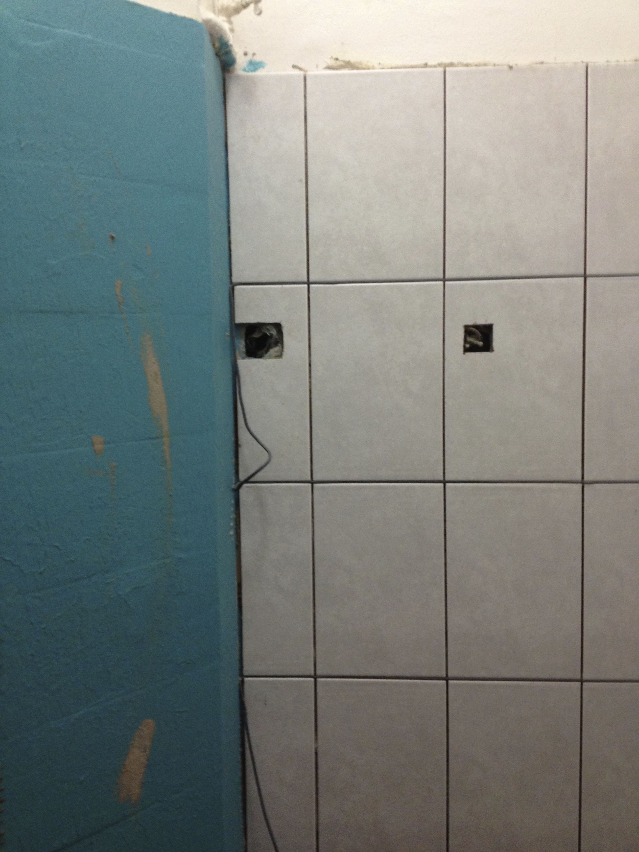 Picture of Tiling