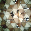 How to Make a Copper Pipe Kaleidoscope