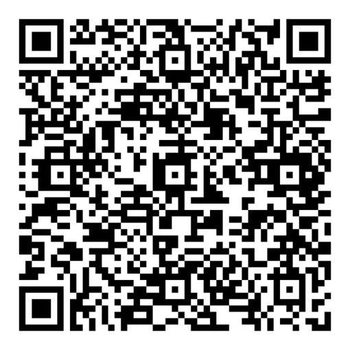 Picture of You Can Use This QR Code With the Blynk App to Clone My Project to Save You Time