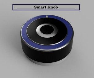 Smart Knob