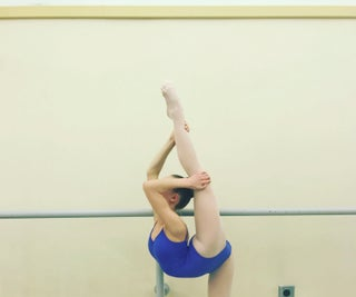 How to Do a Needle