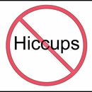 How to Get Rid of Hiccups in One Step