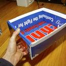 Yard Sign Storage Boxes