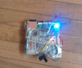 How to make a mini mp3 player in 3 easy steps