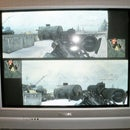 Solving the problems of Split-Screen...