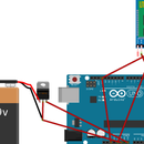 Arduino Programming With Bluetooth