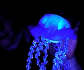 LED Jellies
