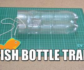 Http://www.roley.co.uk/easy-fish-bottle-trap.html