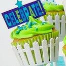 CupcakeMolly