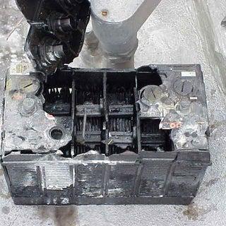 MVC-172F.JPG