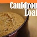 Cauldron Loaf