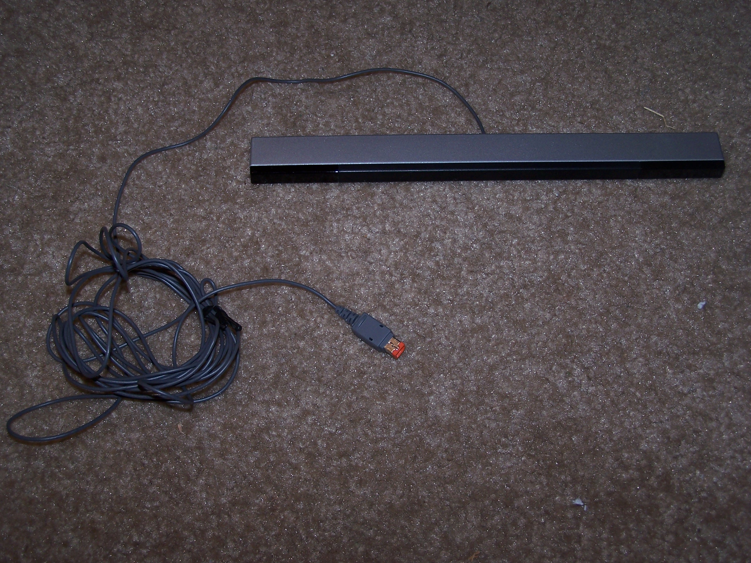 Picture of The Sensor Bar