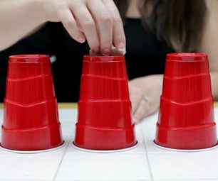 5 Easy Magic Tricks to Learn